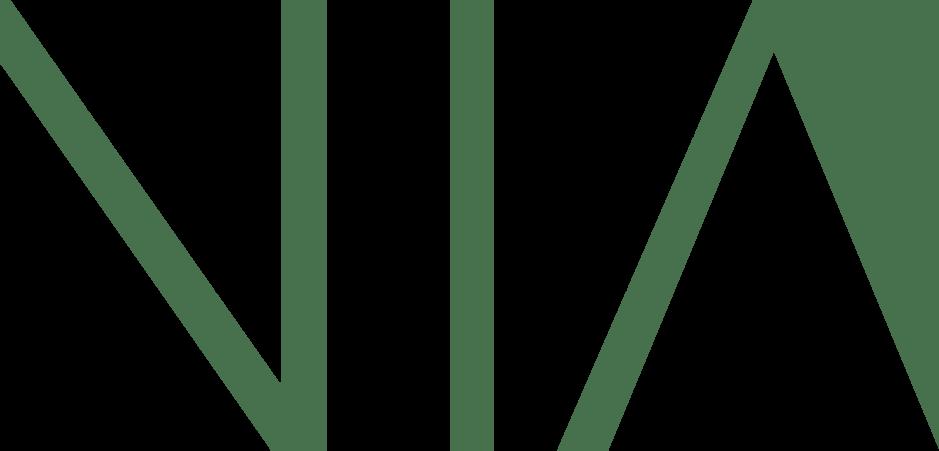 NIA design