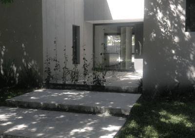 Maison SL